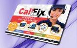 CallFixKart