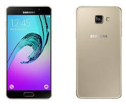 Samsung Galaxy A3' Yedekleme ve Sıfırlama (Resimli Anlatım)