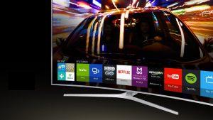 Samsung J Serisi Türksat Kurulum, Samsung LED TV Türksat Ayarları, Samsung TV Smart TV Türksat Kurulum, Samsung J Serisi Türksat Ayarları
